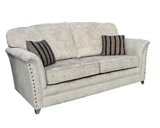 Kenwood Fabric Collection (RS) 3 seat Image