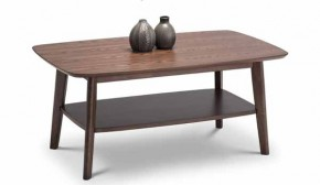 Carpe and Elveston Collections (JB) (Elveston Coffee Table Chairs) Image