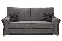 Dodge Fabric Sofa Collection (RR)